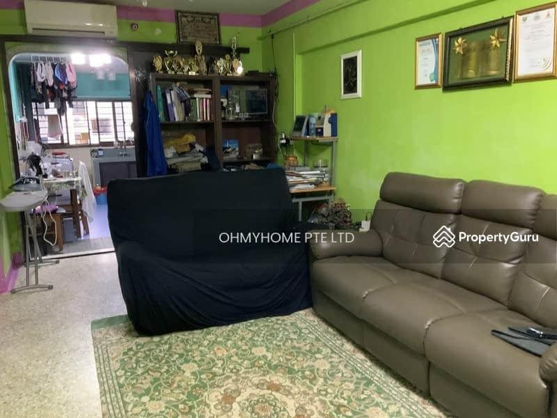 64 Telok Blangah Drive #129689409