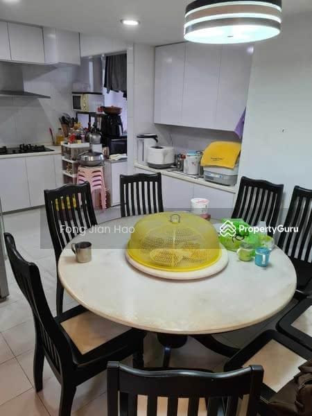 756 Pasir Ris Street 71 #129769381