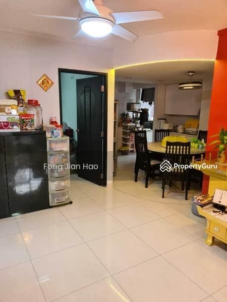 756 Pasir Ris Street 71 #129769383