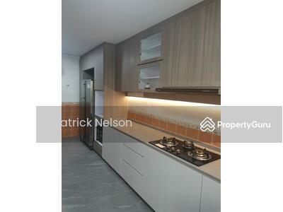 For Rent - 93 Bedok North Avenue 4