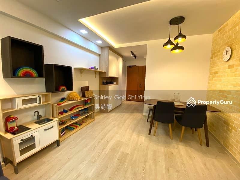 808C Chai Chee Road #129690037