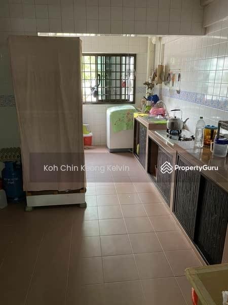 314 Yishun Ring Road #129690791
