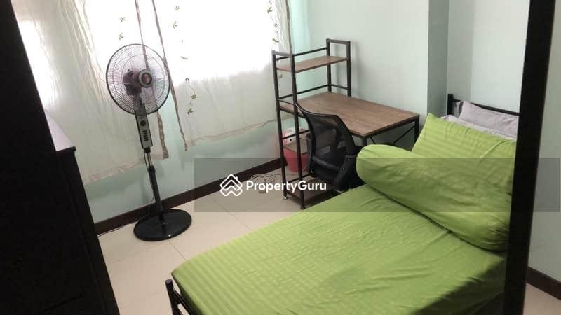 988B Buangkok Green #129692197