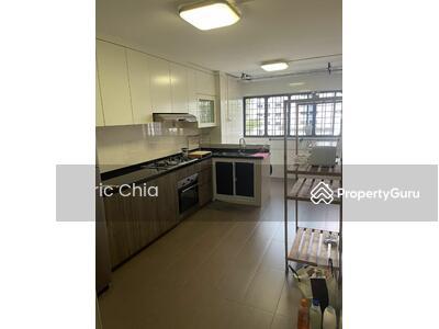 For Rent - 261 Jurong East Street 24