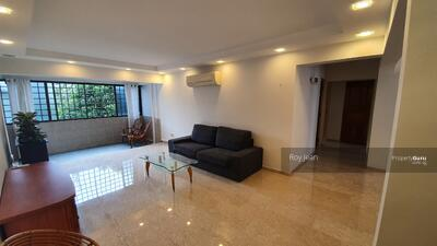 For Rent - 101 Clementi Street 14