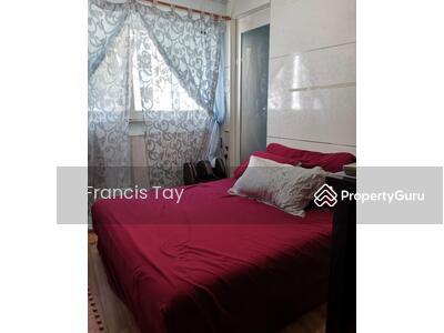 For Sale - 101 Bedok Reservoir Road