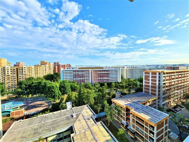 861A Tampines Avenue 5 #130459515