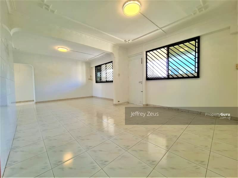 861A Tampines Avenue 5 #130459533