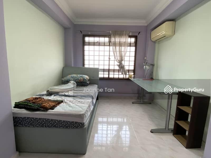 645 Jalan Tenaga #129698525