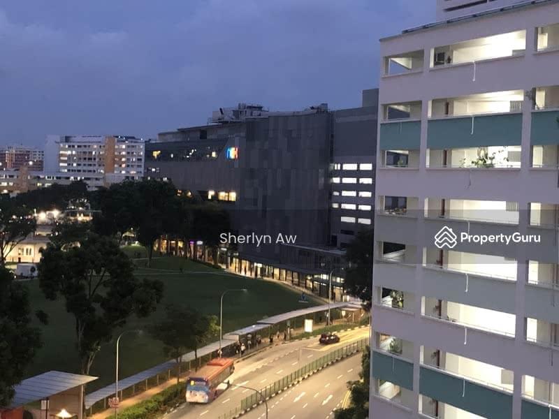 323 Serangoon Avenue 3 #129698757