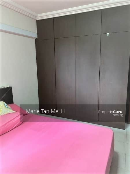 209 Boon Lay Place #129699351