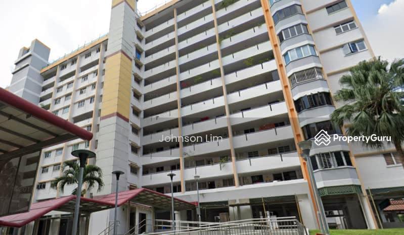 346 Ang Mo Kio Avenue 3 #129699443