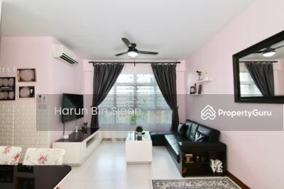 For Sale - 463B Sembawang Drive