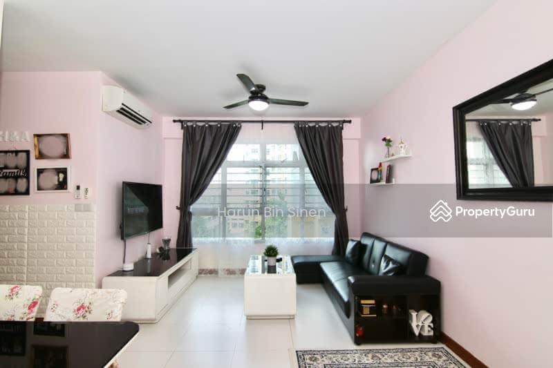 463B Sembawang Drive #129701519