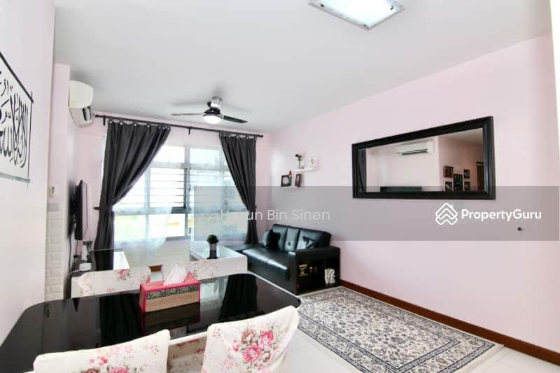 463B Sembawang Drive #129701523