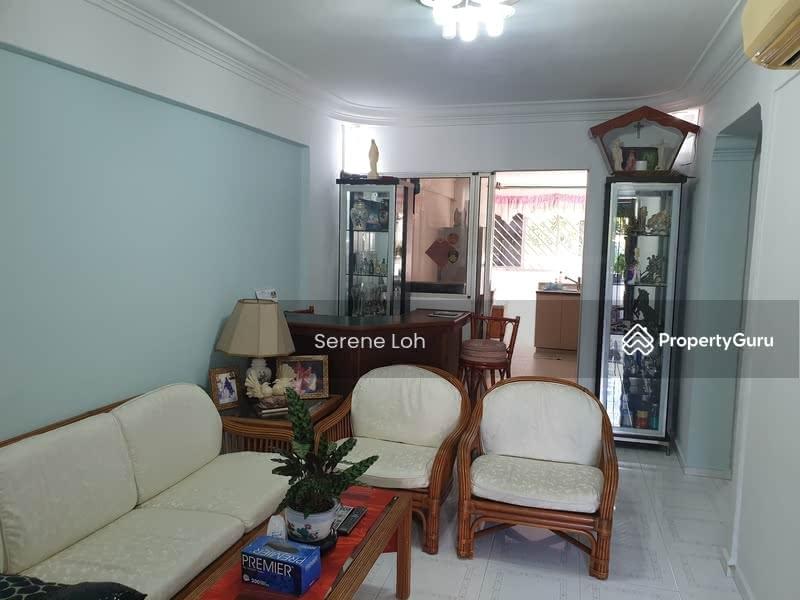 70 Bedok South Road #129702425
