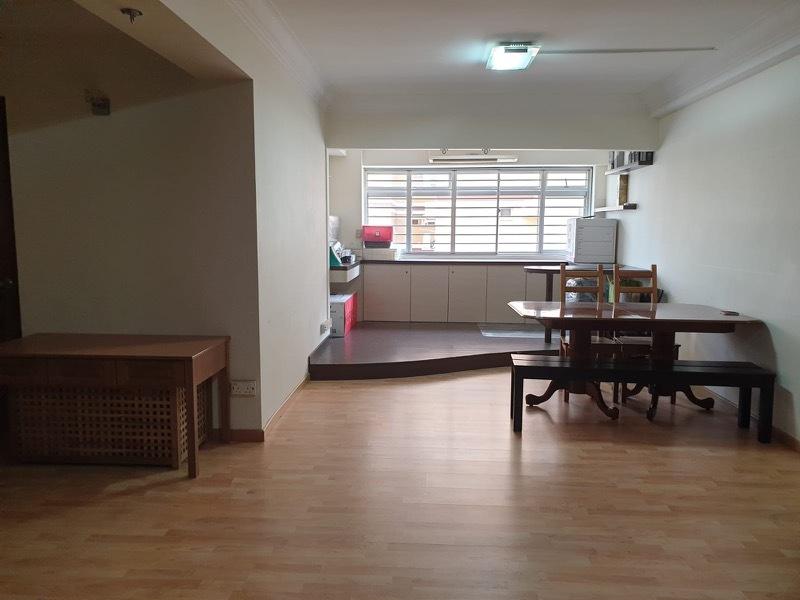 842G Tampines Street 82 #129703787