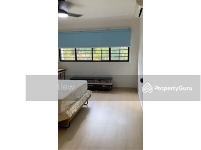 For Rent - 153 Bishan Street 13