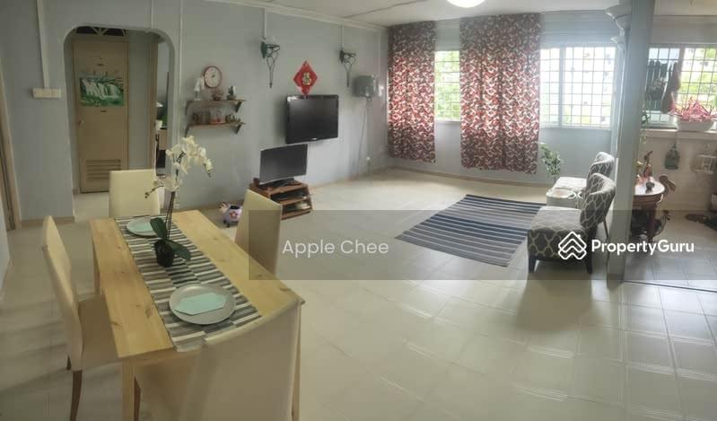 202 Serangoon Central #129706665