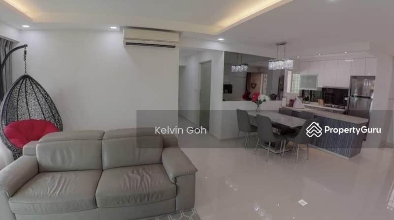 194A Bukit Batok West Avenue 6 #129707861