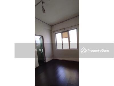 For Sale - Nego! Walkup. FH @ Joo Chiat. 1km to Haig Girl Pri