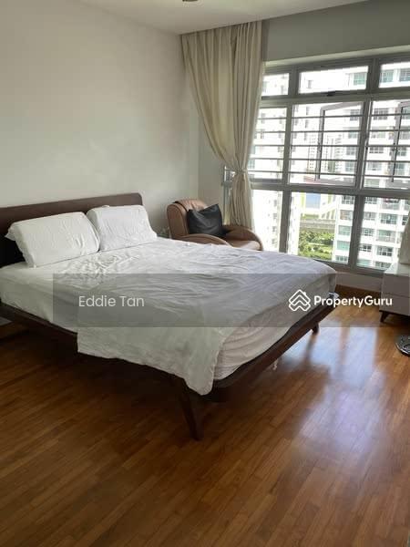 288A Punggol Place #129710763