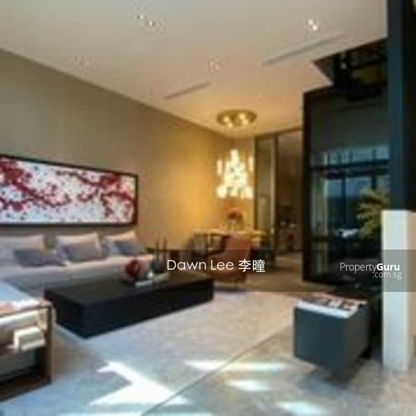 Parkwood Collection #129711551