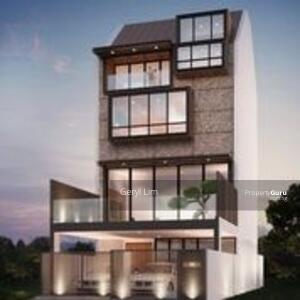 For Sale - ⭐️⭐️ LANDED7772@ Pretty at Figaro Street