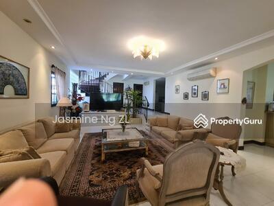 For Sale - Charming Detached Trevose Crescent Can Sub divide ( Ben/Jas 93842207)