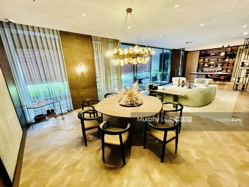 ✔ The Nassim of the EAST Finest Exemplar of Modern Day Luxury Living BOOK NOW: (+65) 8838 1388!
