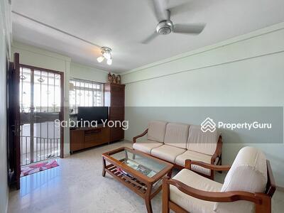 For Sale - Ang Mo Kio avenue 10