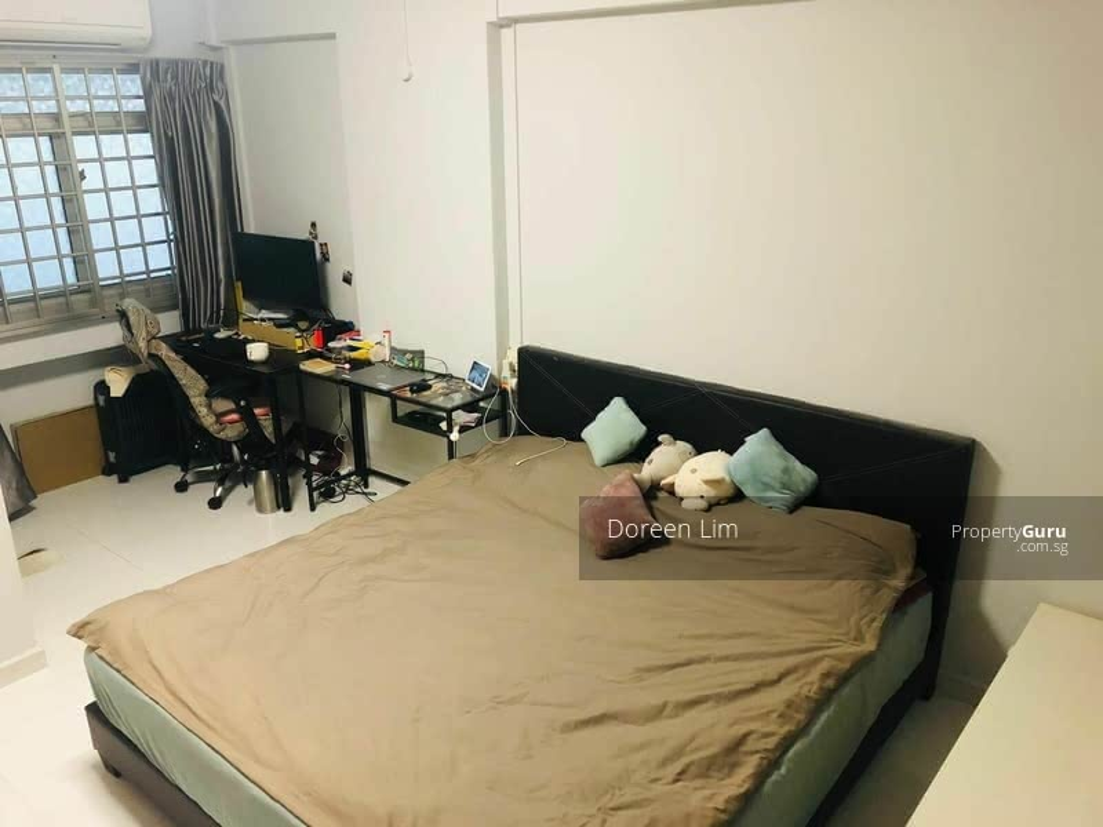 350 Tampines Street 33 #129718043