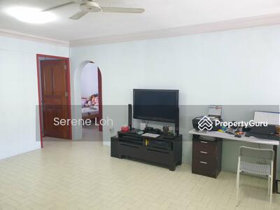 For Sale - 547 Bedok North Street 3
