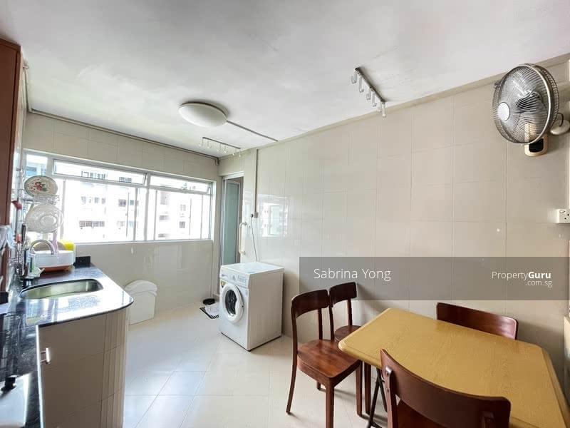 536 Ang Mo Kio Avenue 10 #129724861