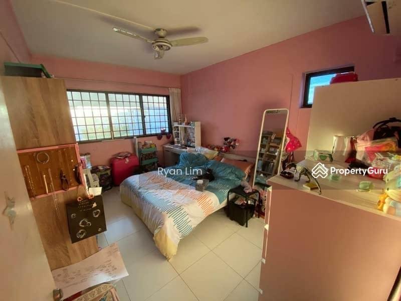 416 Jurong West Street 42 #129843191