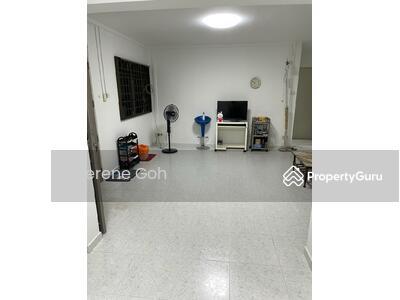 For Rent - 667 Choa Chu Kang Crescent