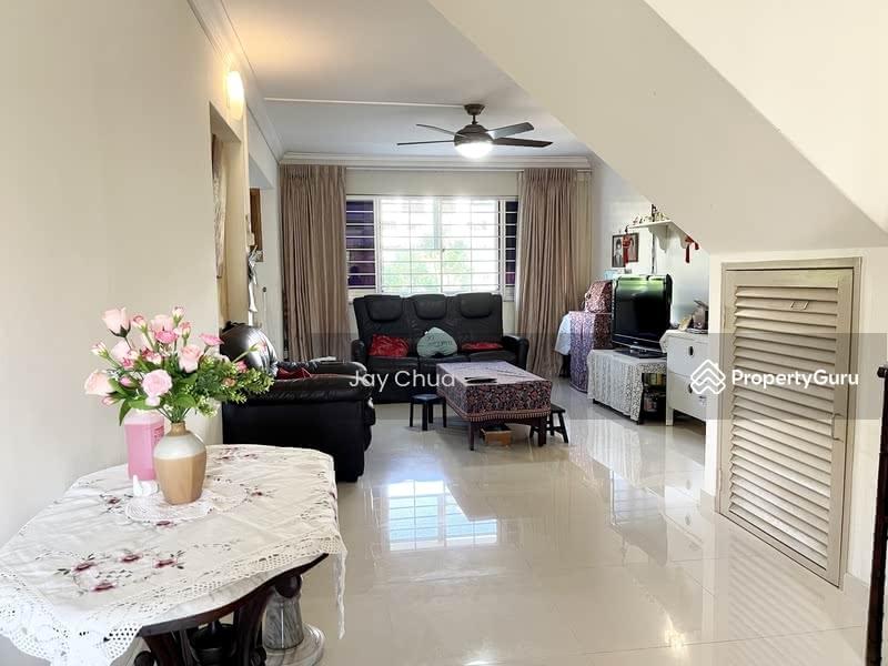 535 Serangoon North Avenue 4 #129730179