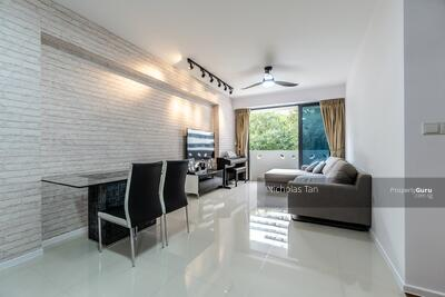 For Sale - 308B Punggol Walk