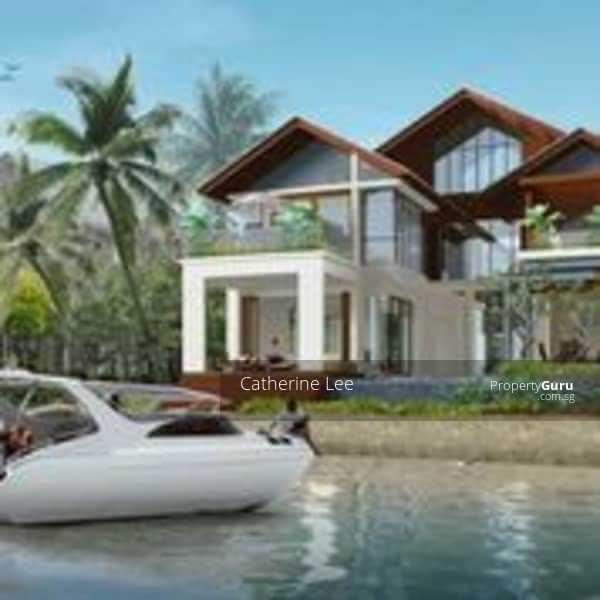 Ocean Drive #130010117