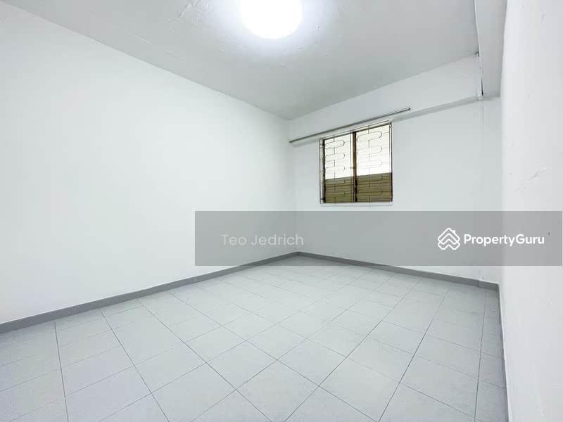 127 Yishun Street 11 #129734485