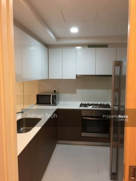 The Lakefront Residences #129735385
