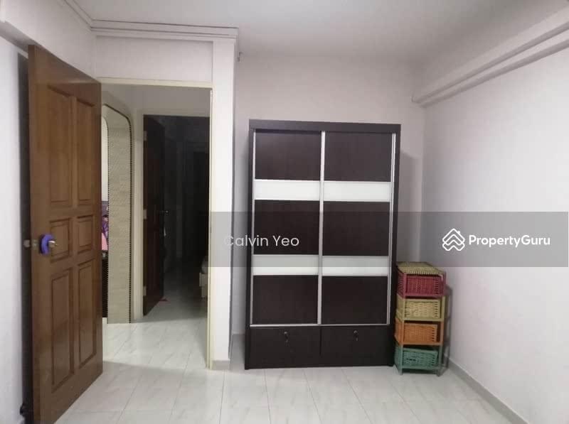 209 Serangoon Central #129736599