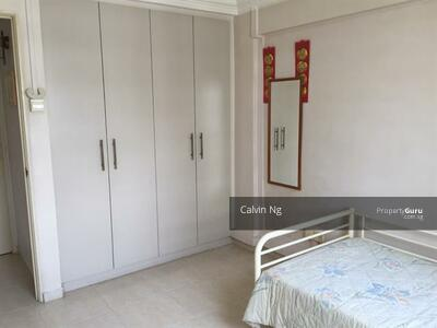 For Rent - 61 Marine Drive