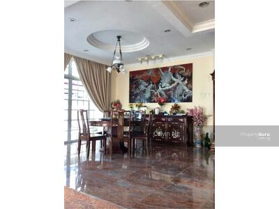 For Sale - Parry Ave