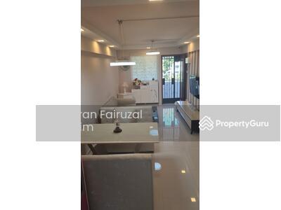 For Sale - 419 Bedok North Street 1