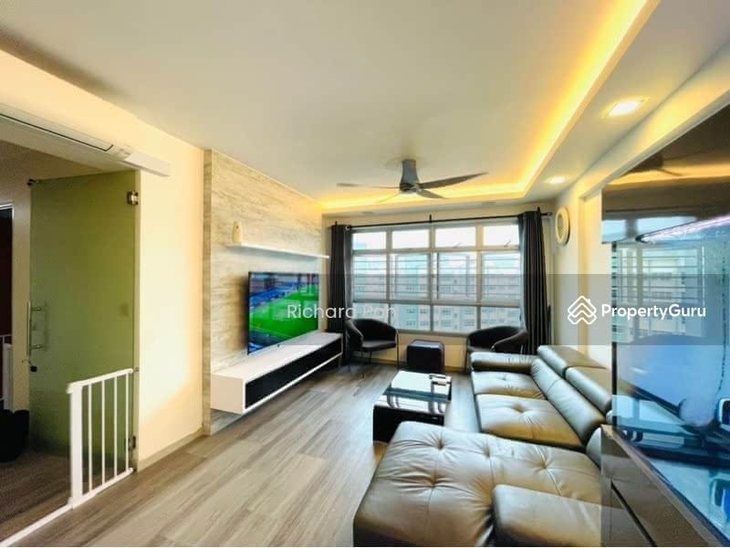 432B Yishun Avenue 1 #129737863