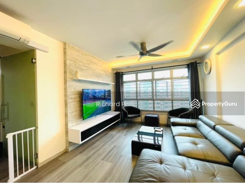 432B Yishun Avenue 1 #129737865