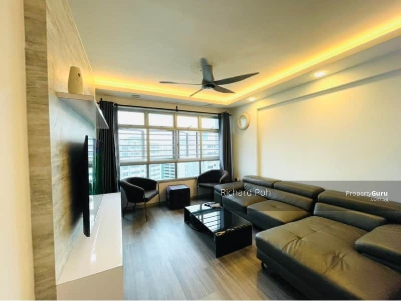 432B Yishun Avenue 1 #129737867