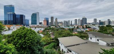 For Sale - ⭐️PERCHED HIGH! 360 DEGREE A1 VIEW! MAJESTIC CHANCERY GCBA, PARK 10 LIFT/POOL  顶级优质洋 ☎️PAM 90228600