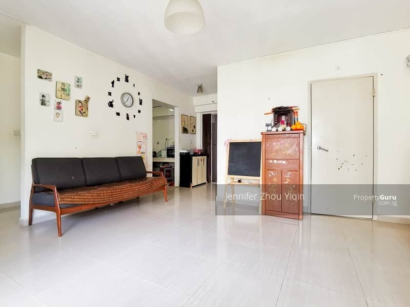 391 Bukit Batok West Avenue 5 #129741399